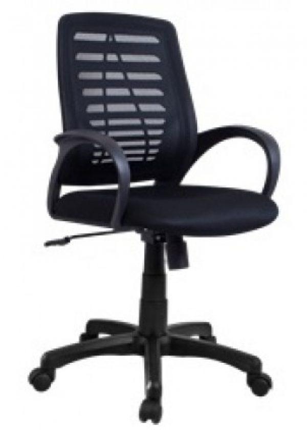 silla-para-oficina-con-respaldo-de-malla-xtech-muebles-de-Oficina