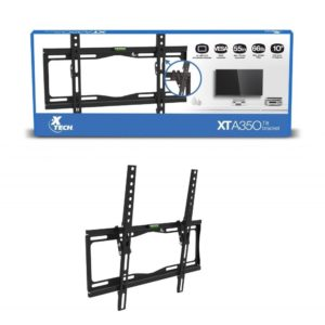 Panel rack lcd led tv mesa living colgante oferta zeus tv t for Mesa para tv 55 pulgadas