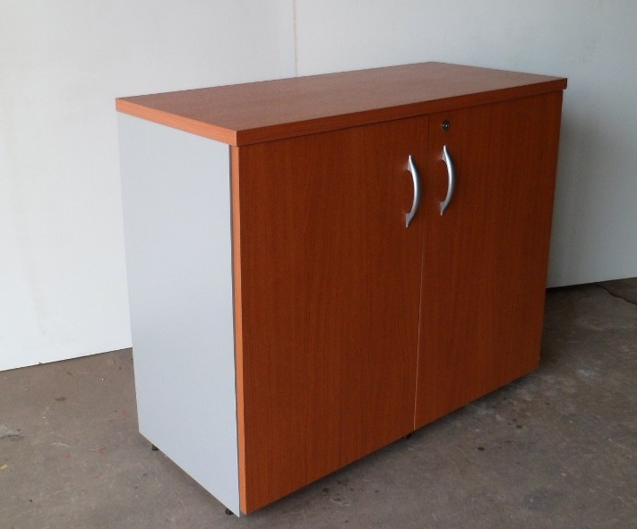 Credenza Moderna Para Oficina : Mobiliario de oficina visso proyectos y muebles