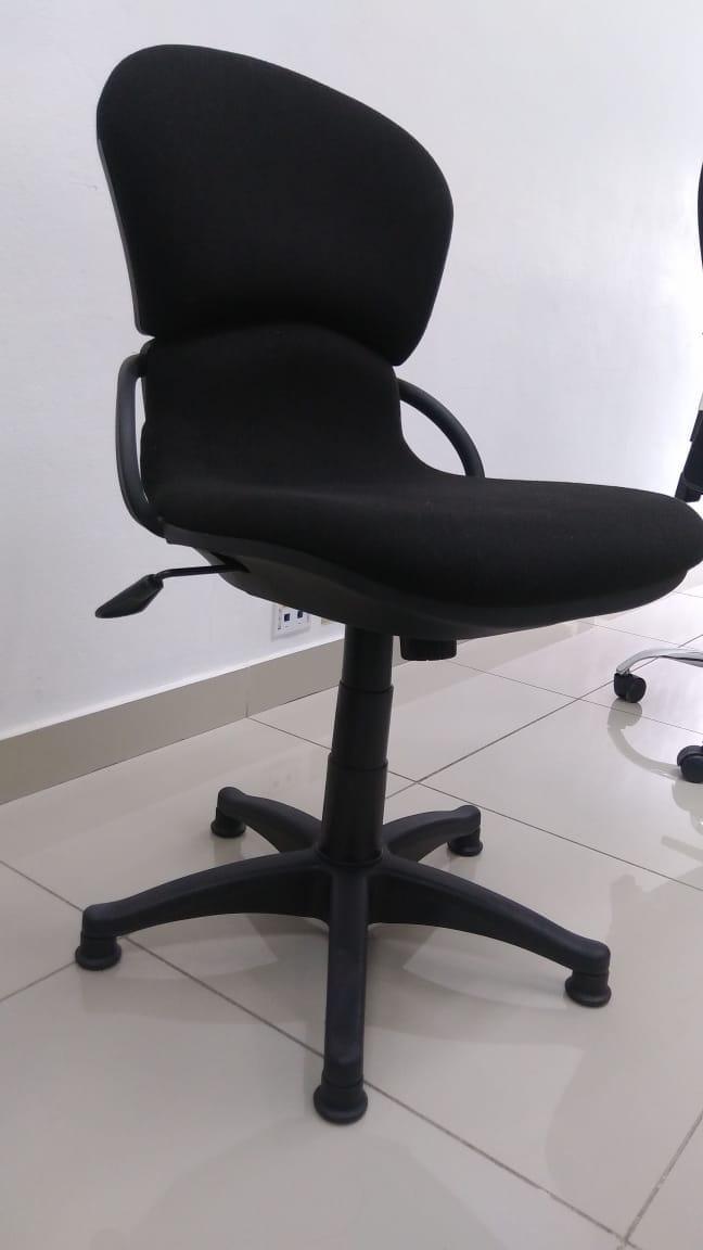 Silla de espera estacionaria granada deluxe l230 el salvador tecnologia y muebles de oficina - Muebles de oficina granada ...